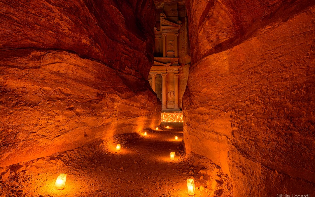 Photo-Tour-Jordan-Elia-Locardi-Path-Of-Ages-Petra