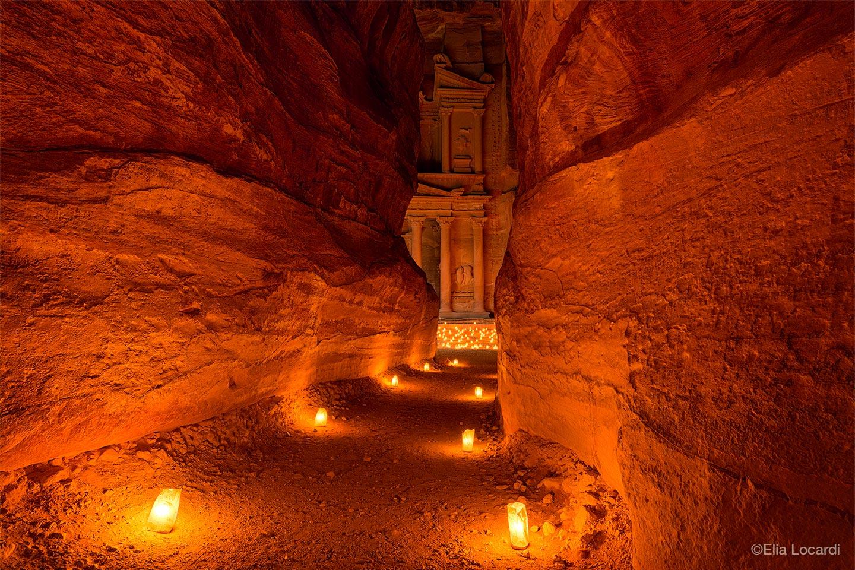 Photo-Tour-Jordan-Elia-Locardi-Path-Of-Ages-Petra