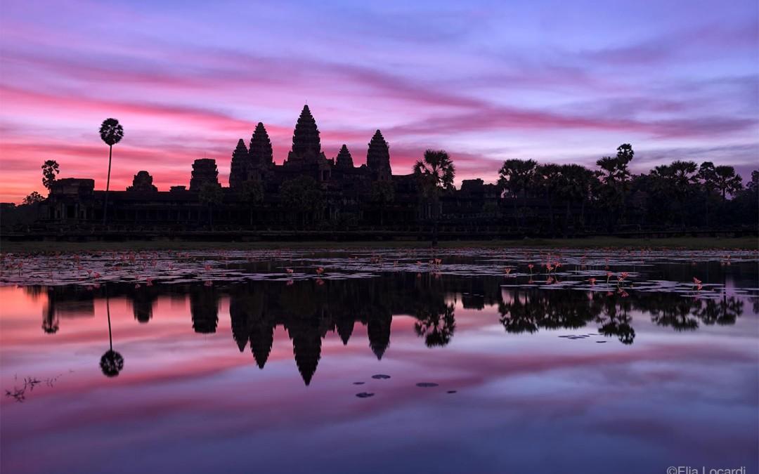 Photo-Tour-Leader-Elia-Locardi-Angkor-Siem-Reap-Cambodia