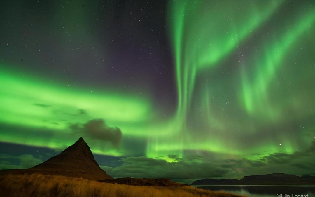 Photo-Tour-Leader-Elia-Locardi-Aurora-Borealis-Iceland