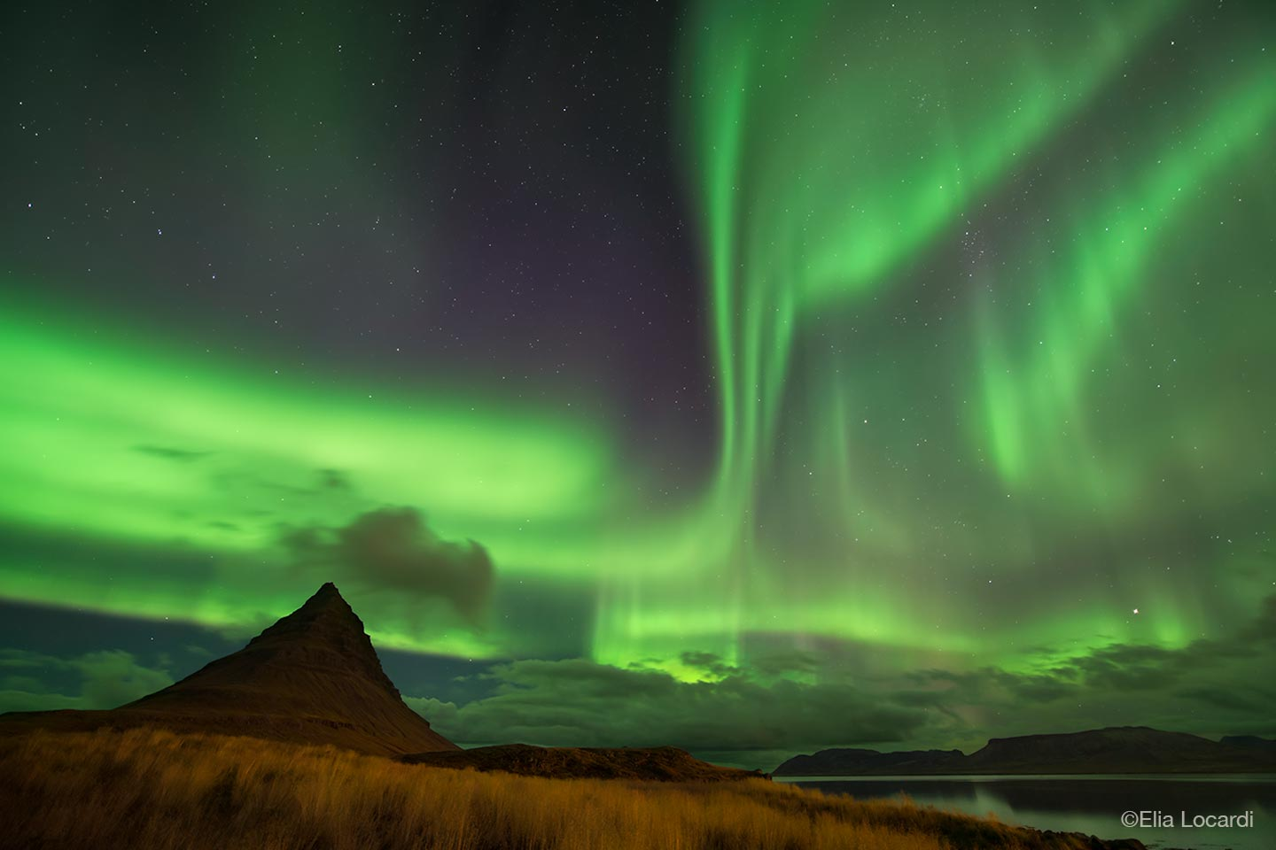 Photo-Tour-Leader-Elia-Locardi-Aurora-Borealis-Iceland