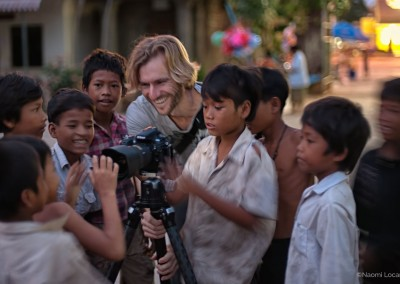 Photo-Tour-Leader-Elia-Locardi-Cambodia-with-Kids