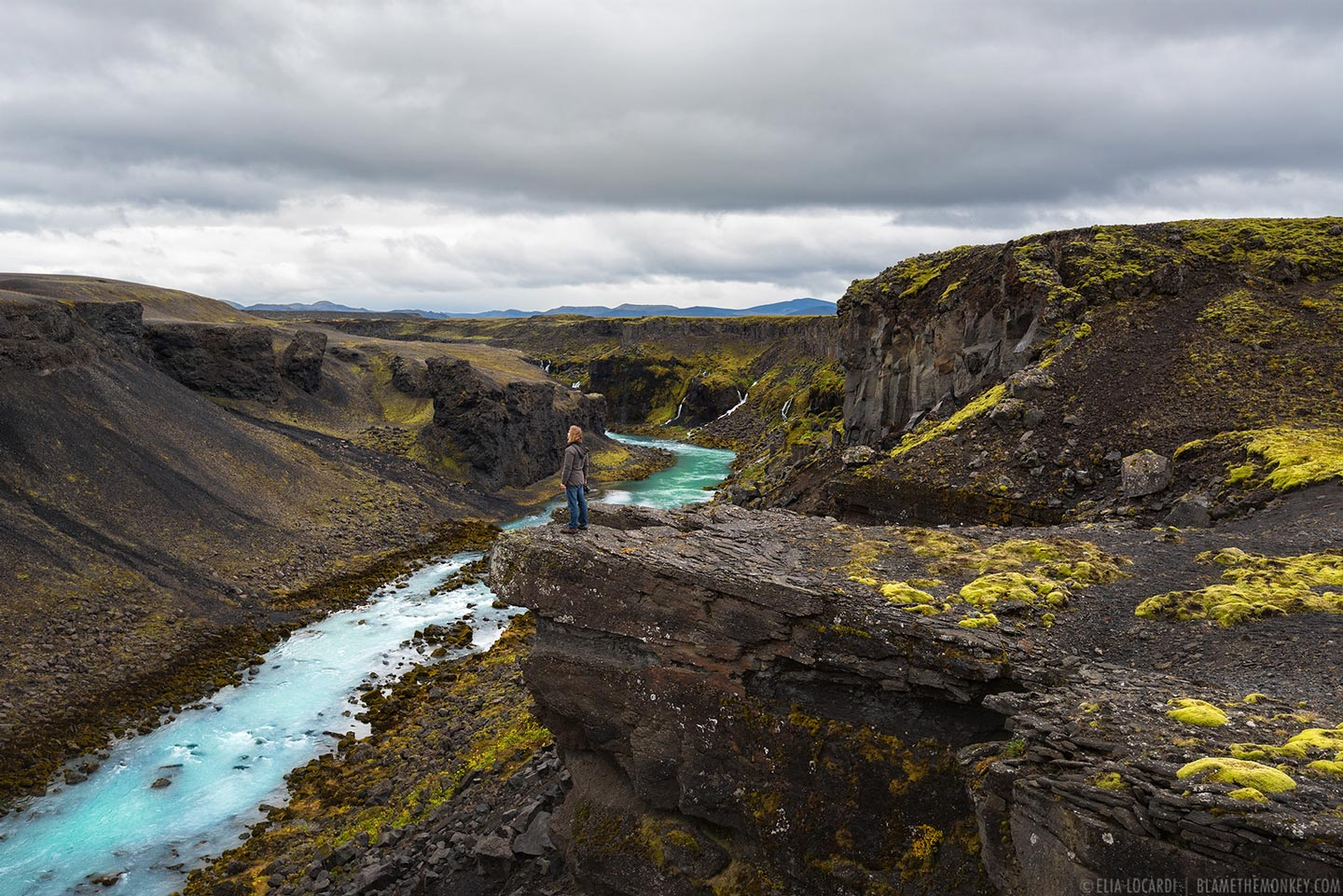 Photo-Tour-Leader-Elia-Locardi-Epic-Iceland-Selfie