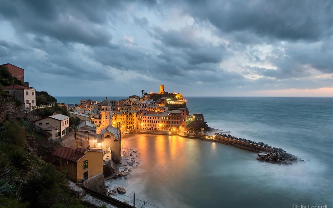 Photo-Tour-Leader-Elia-Locardi-Eye-of-the-Storm-Vernazza