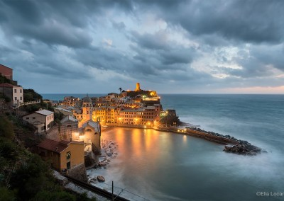 Photo-Tour-Leader-Elia-Locardi-Eye-of-the-Storm-Vernazza