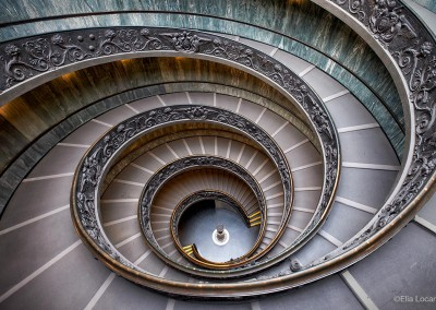 Photo-Tour-Leader-Elia-Locardi-Infinity-Rome