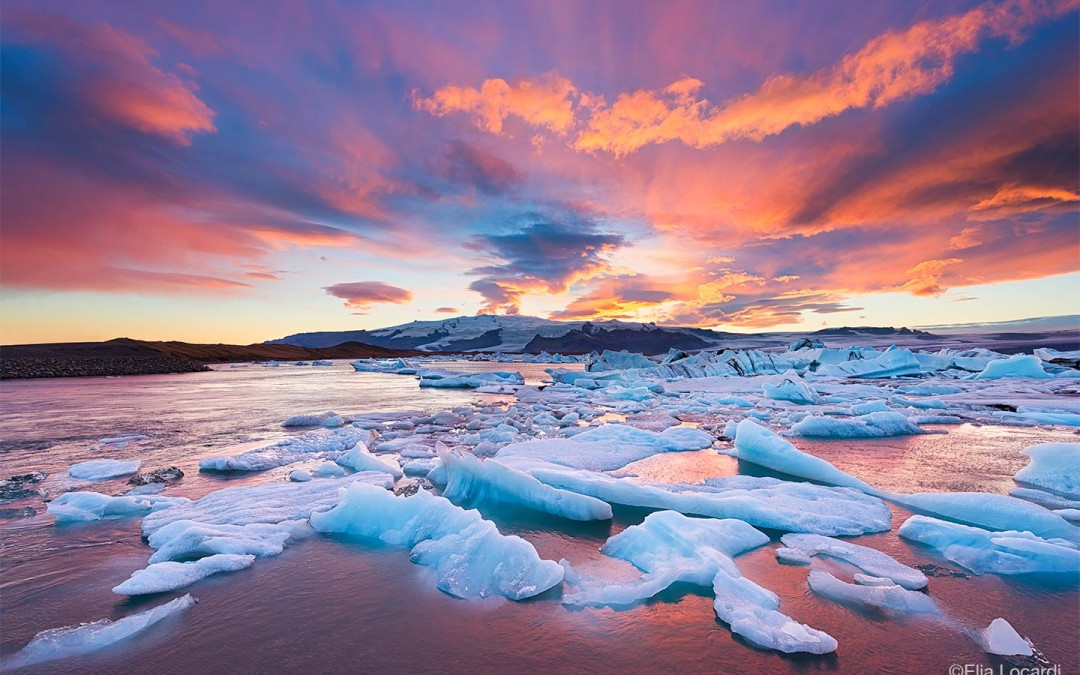 Photo-Tour-Leader-Elia-Locardi-Jokulsarlon-Iceland