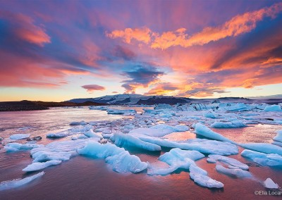 Photo-Tour-Leader-Elia-Locardi-Jokulsarlon-Iceland