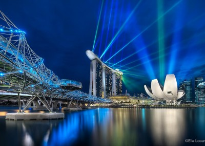 Photo-Tour-Leader-Elia-Locardi-Marina-Bay-Singapore