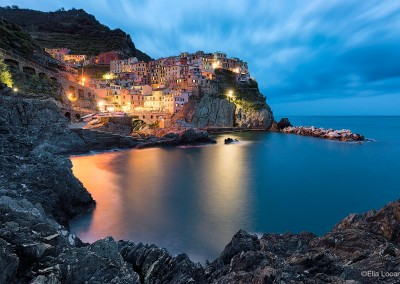 Photo-Tour-Leader-Elia-Locardi-Memories-Of-The-Sea-Manarola-Italy