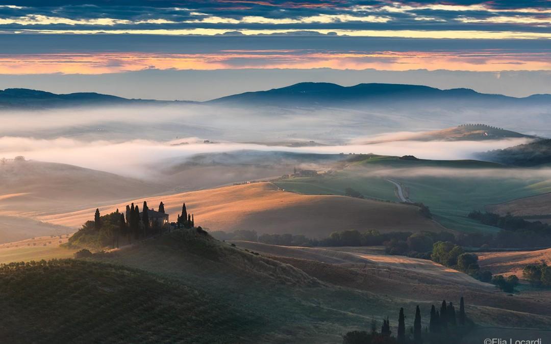 Photo-Tour-Leader-Elia-Locardi-Misty-Melody-Tuscany-Italy