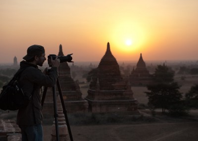 Photo-Tour-Leader-Elia-Locardi-Myanmar