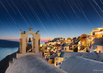 Photo-Tour-Leader-Elia-Locardi-Oia-Santorini