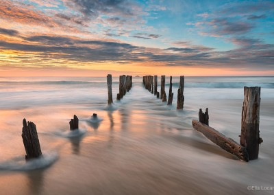 Photo-Tour-Leader-Elia-Locardi-Rising-Tide-New-Zealand