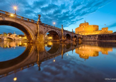 Photo-Tour-Leader-Elia-Locardi-Roman-Dreams-Rome-Italy
