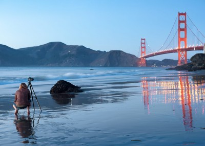 Photo-Tour-Leader-Elia-Locardi-San-Franciso-Marshall-Beach