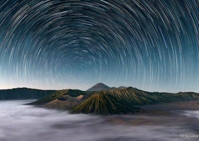 Photo-Tour-Leader-Elia-Locardi-Sleeping-Giants-Mt-Bromo