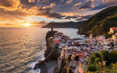 Photo-Tour-Leader-Elia-Locardi-Song-Of-The-Sea-Vernazza-Cinque-Terre-Italy