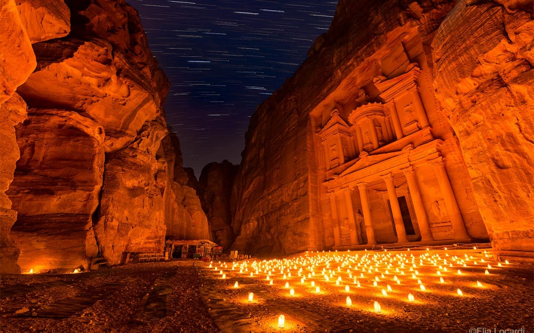 Photo-Tour-Leader-Elia-Locardi-Time-Stands-Still-Jordan