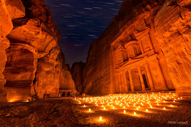 Photo-Tour-Leader-Elia-Locardi-Time-Stands-Still-Jordan