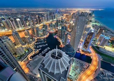 Photo-Tour-Leader-Elia-Locardi-Towering-Dreams-Dubai-UAE