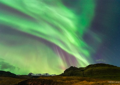 Photo-Tour-Leader-Elia-Locardi-Travel-Iceland-Northern-Lights