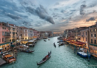 Photo-Tour-Leader-Elia-Locardi-Venice-Italy