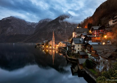 Photo-Tour-Leader-Elia-Locardi-Village-of-Dreams-Austria