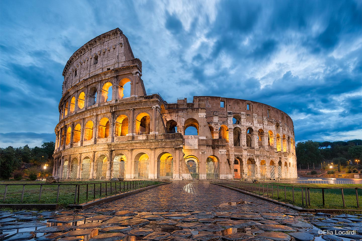 Photo-Tour-Leader-Elia-Locardi-Whispers-From-The-Past-Rome-Italy