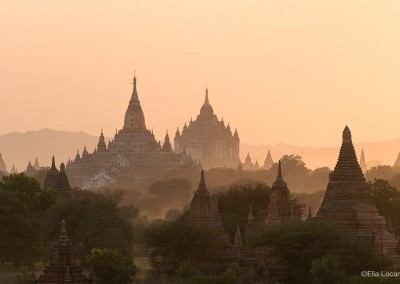 Photo-Tour-Leader-Myanmar-Burma-Elia-Locardi-Bagan-Temples
