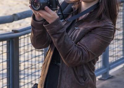 Photo-Tour-Leader-Naomi-portland
