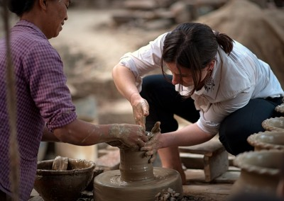 Photo-Tour-Leader-Naomi-potters-wheel-1280px