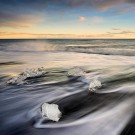photo-tour-shop-gallery-images-ICE-Fall-3