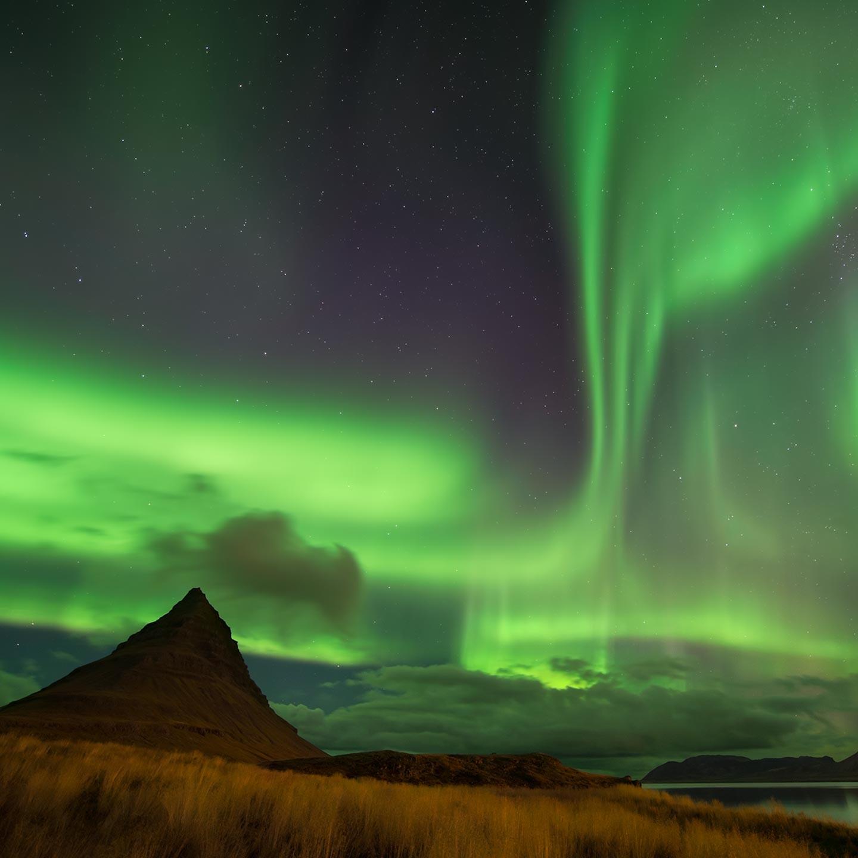 photo-tour-shop-iceland-aurora