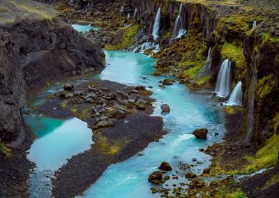 20140907-Iceland-C-0549---Copy
