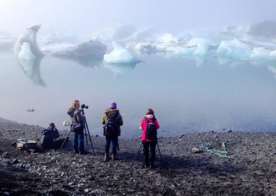 BTS-Iceland-Photo-Tour-007