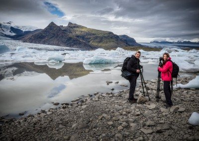 BTS-Iceland-Photo-Tour-015