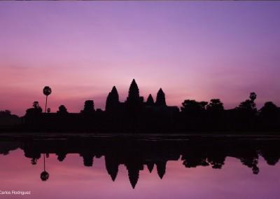Photo-tour-Cambodia-2012-Carlos-1