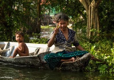 Photo-tour-Cambodia-2012-Carlos-10