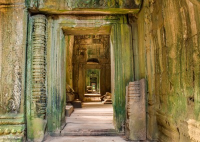 Photo-tour-Cambodia-2012-Carlos-5