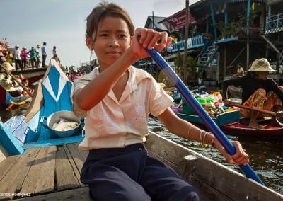 Photo-tour-Cambodia-2012-Carlos-7
