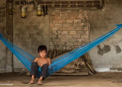 Photo-tour-Cambodia-2012-Carlos-8