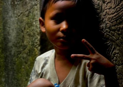Photo-tour-Cambodia-2012-Thom-001