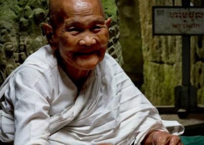 Photo-tour-Cambodia-2012-Thom-003