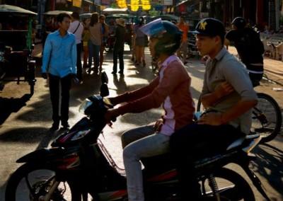 Photo-tour-Cambodia-2012-Thom-004