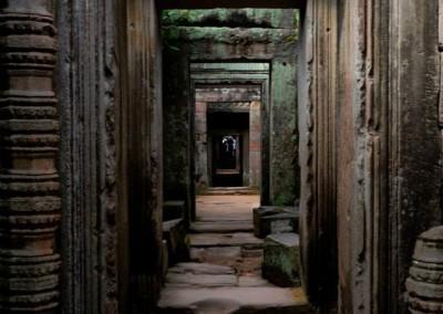 Photo-tour-Cambodia-2012-Thom-005