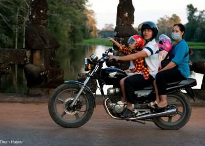 Photo-tour-Cambodia-2012-Thom-006