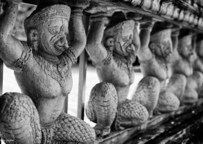 Photo-tour-Cambodia-2012-Thom-007
