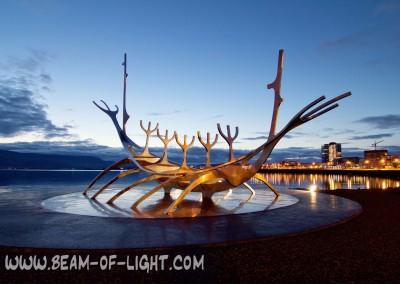 Photo-tour-Iceland-2013-Nina-001