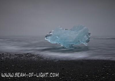 Photo-tour-Iceland-2013-Nina-002